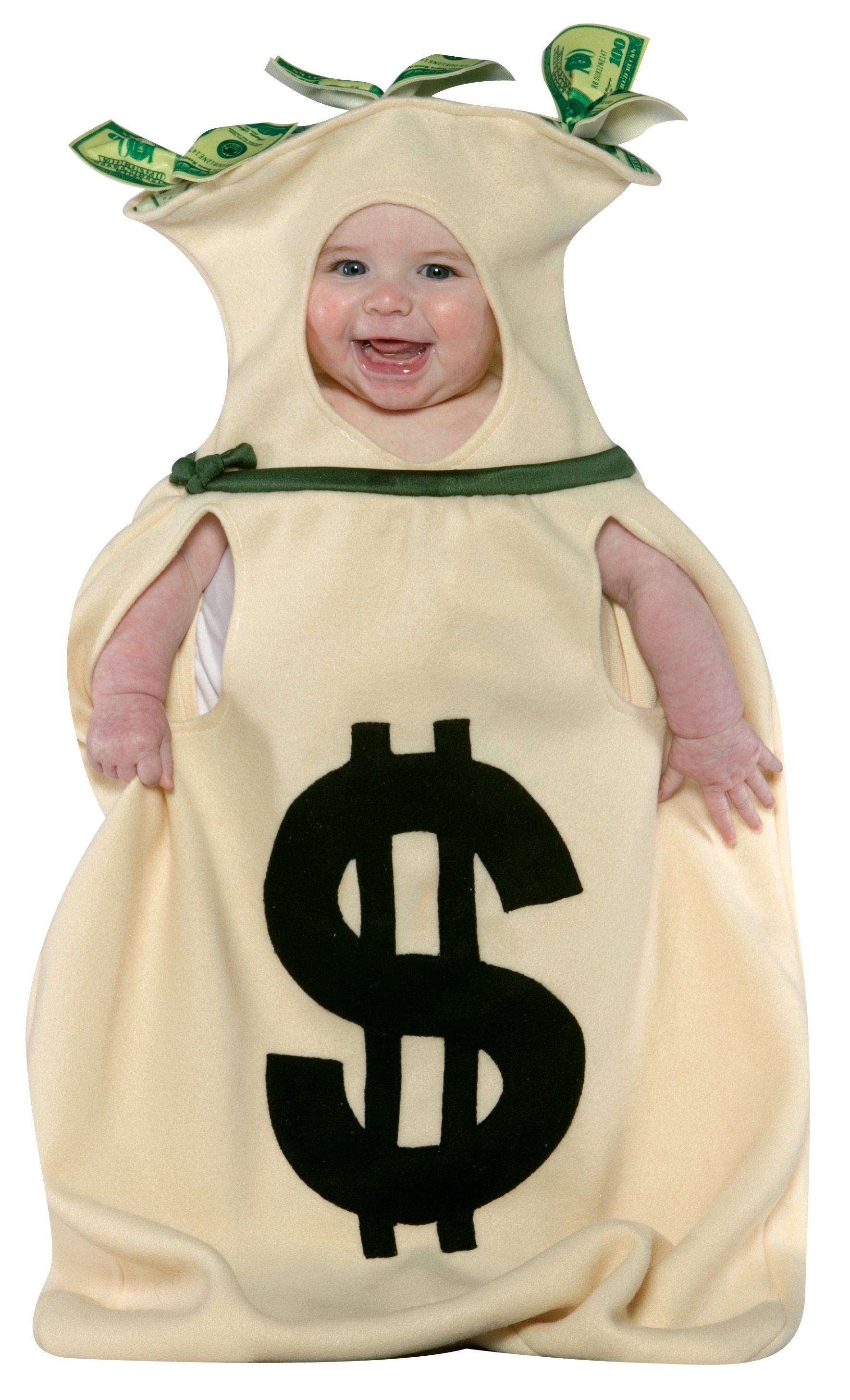 abs-it-baby-money